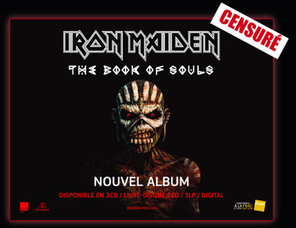 ironmaidenbook