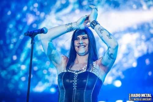 nightwish_2015_11_23_41