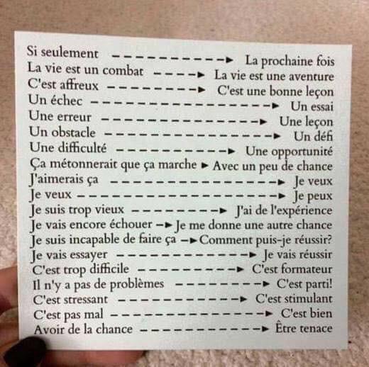 Amaury_Blanc_Philosophie_De_Vie