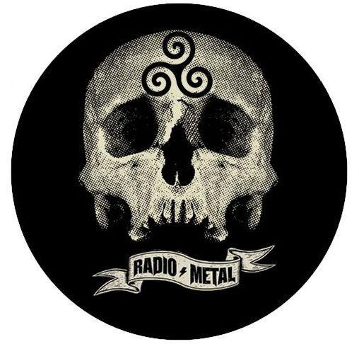 Amaury_Blanc_Metal_Brigade