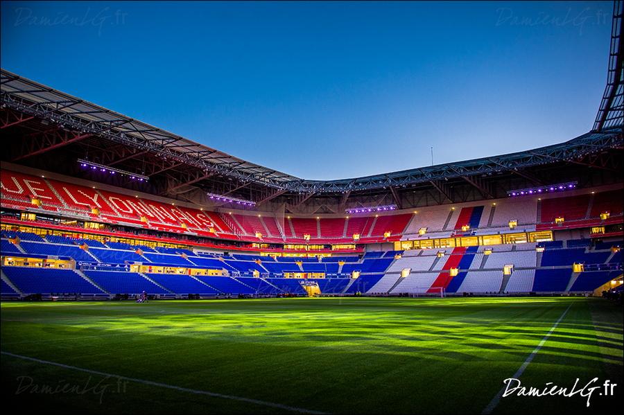 groupama_stadium_2018
