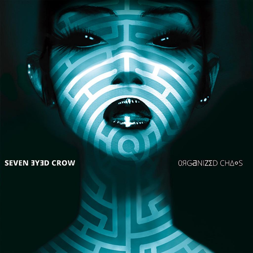 SevenEyedCrow