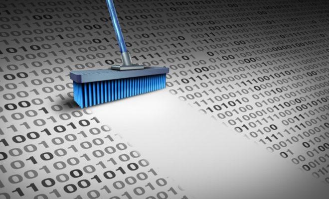 delete-online-data-660x400