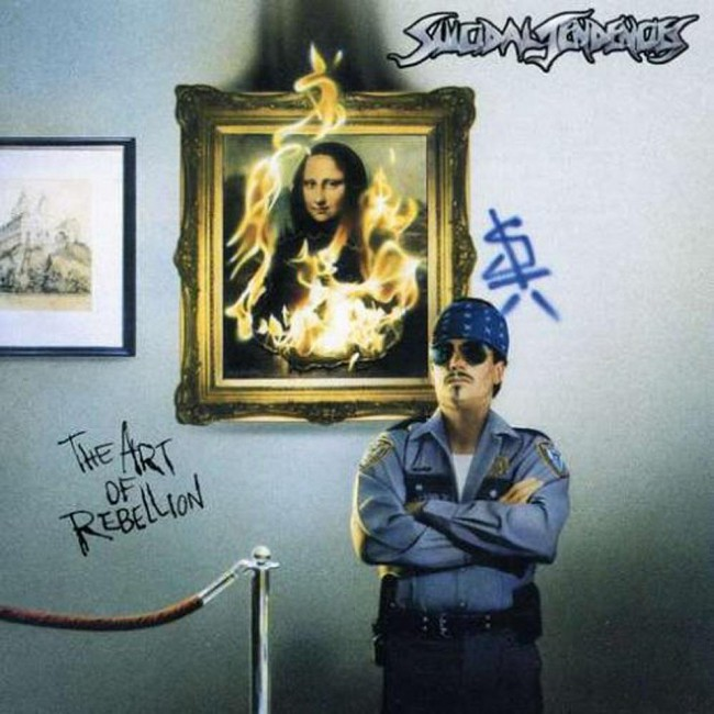 SUICIDAL-TENDENCIES-The-Art-Of-Rebellion