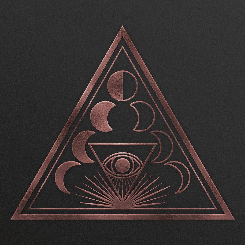 Soen - Lotus