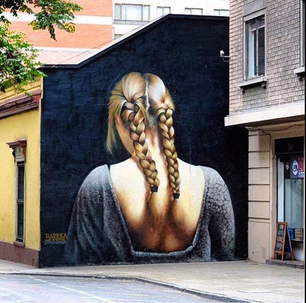 streetartmagic1