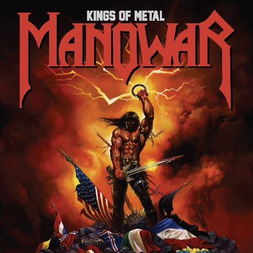 Manowar-Kings-Of-Metal-LP-COLOURED-80785-1