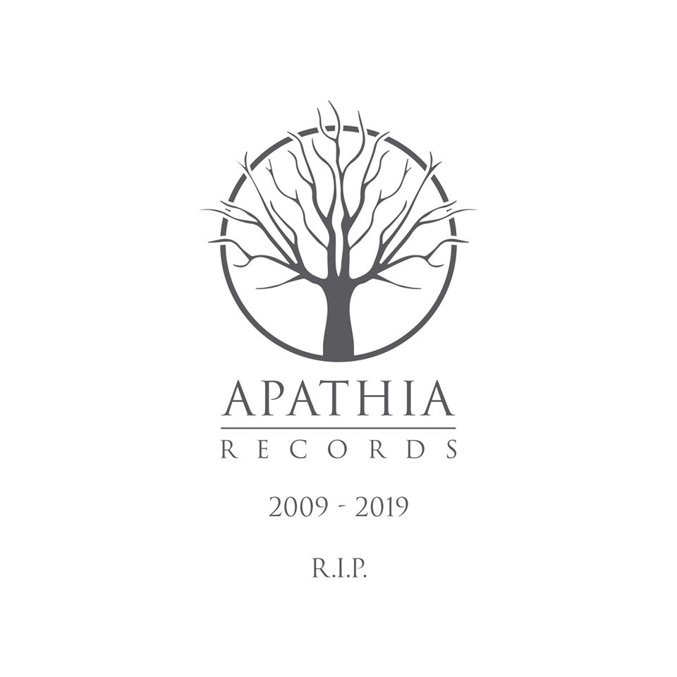 apathiarecords