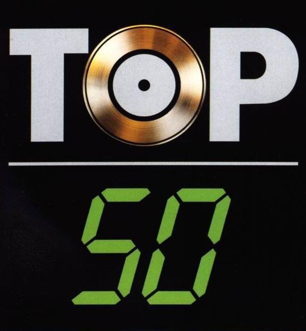 top-50