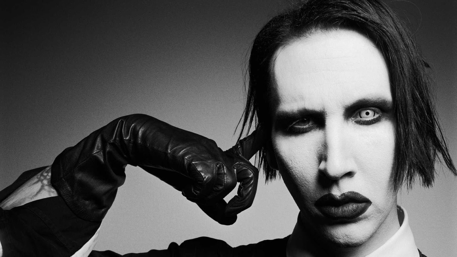 marilyn-manson-photoshoot