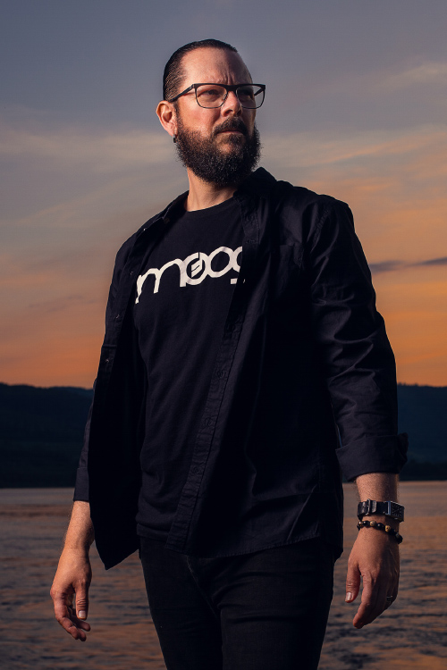 Ihsahn-MAIN-PHOTO-Credit-Bjørn-Tore-Moen-crop