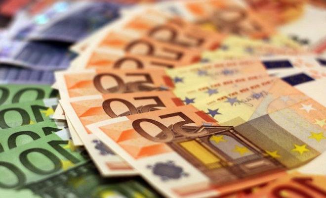 gagner-argent-en-ligne-660x400