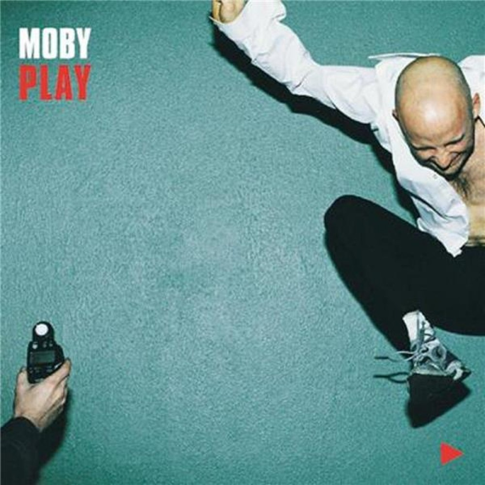 mobyplay