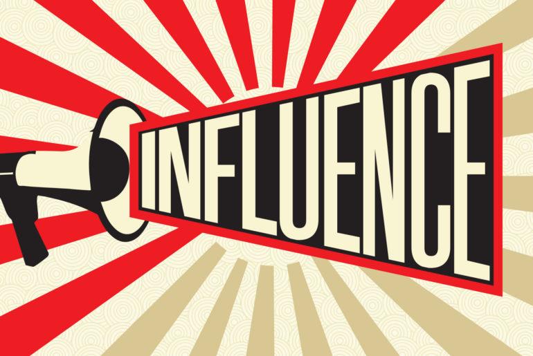 influence-6-principes-psychologiques-770x515