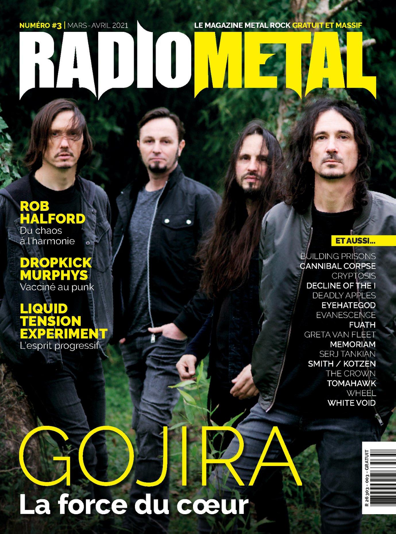 magazine-radio-metal-3