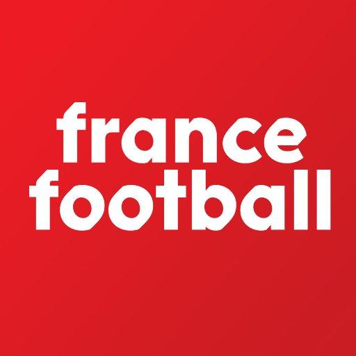 france foot