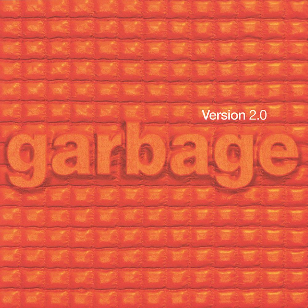 garbage-version-2-0
