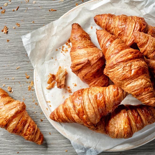 i139572-croissants-sans-beurre