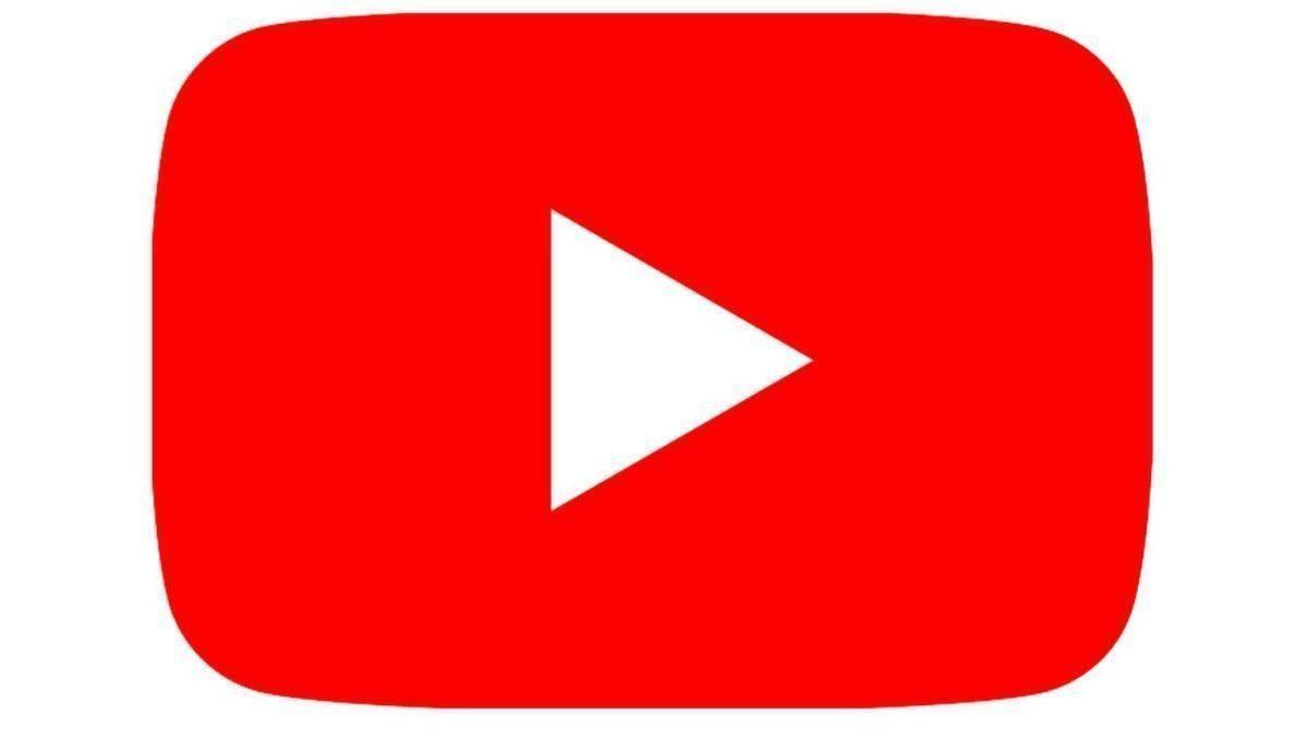 youtube_ceo_verkuendet_aenderungen_der_richtlinien3_gross